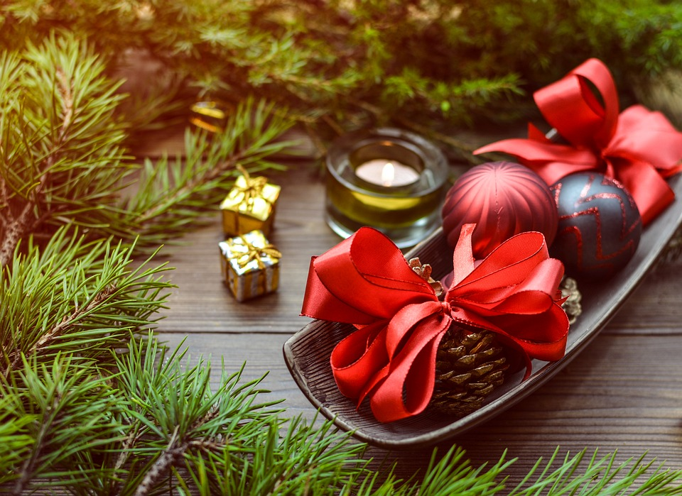 christmas-2945549_960_720.jpg