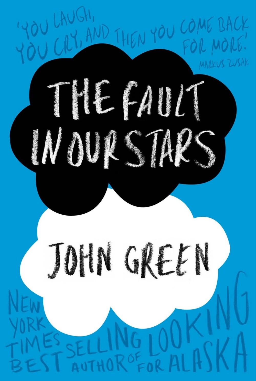 the-fault-in-our-stars-john-green.jpg
