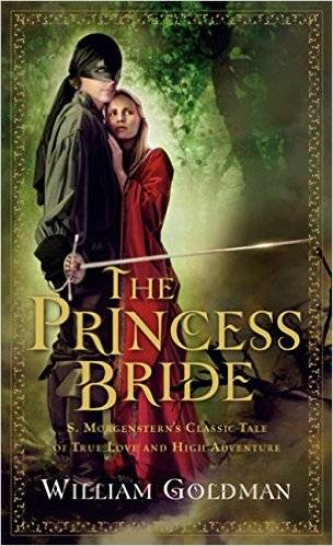 The-Princess-Bride-by-William-Goldman-cover.jpg