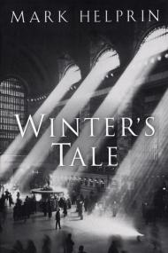 winters-tale-english-5.preview.jpg