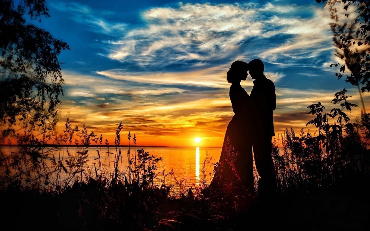 romantic places most place romance magical