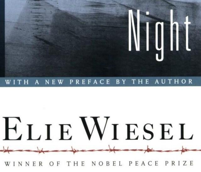 elie-wiesel-night.jpg