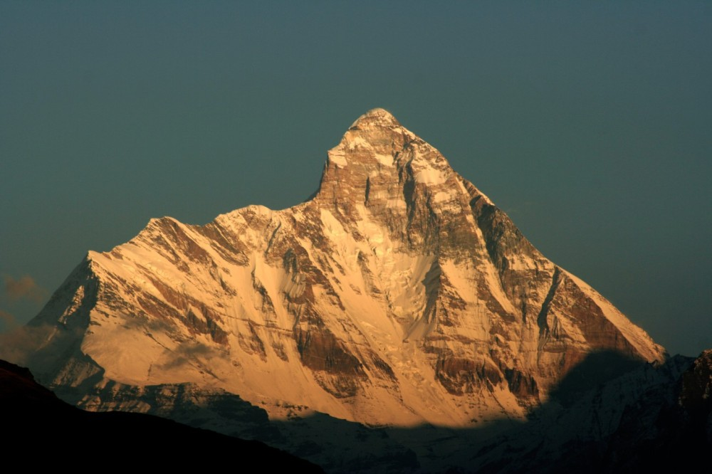 himalaya-mountains-nanda-devi-1440x960-wallpaper.jpg