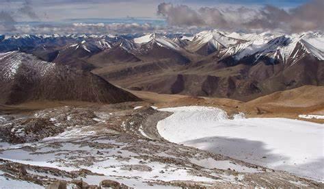 Stok Range, Ladakh .jpg