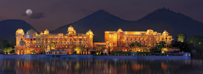 udaipur-hotel-wallpaper-13.jpg